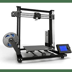 A8 PLUS ANET | IMPRESORA 3D | Alta Precisión
