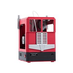 CR-100 Para Niños | IMPRESORA 3D | Alta Precisión