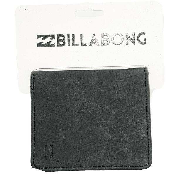 BILLETERA MAWTVBGA BILLABONG COD.10603