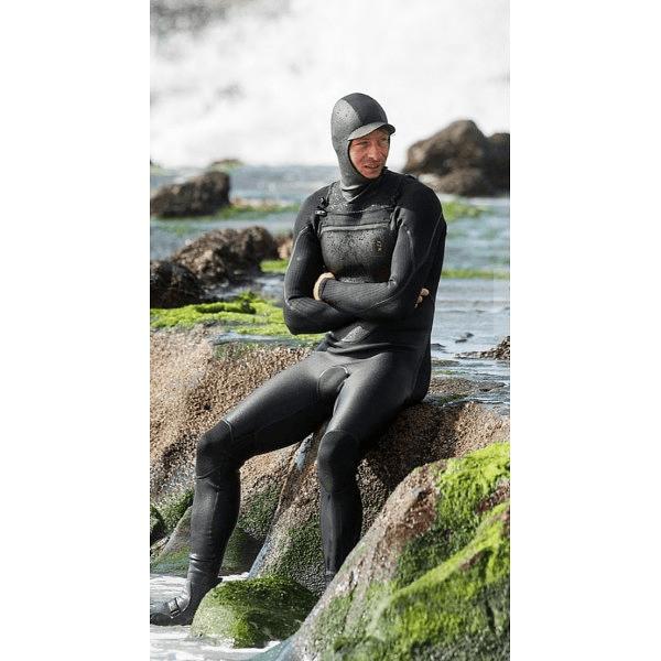 TRAJE SURF MUTANT 5.4MM ONEILL