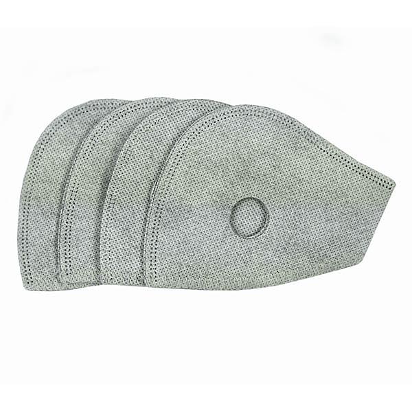 MASCARILLA N95 ANTIPOLUCION OZNE COD.0024