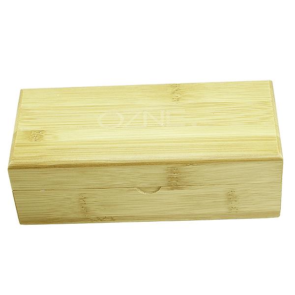 LENTES WOOD OZNE COD.10450