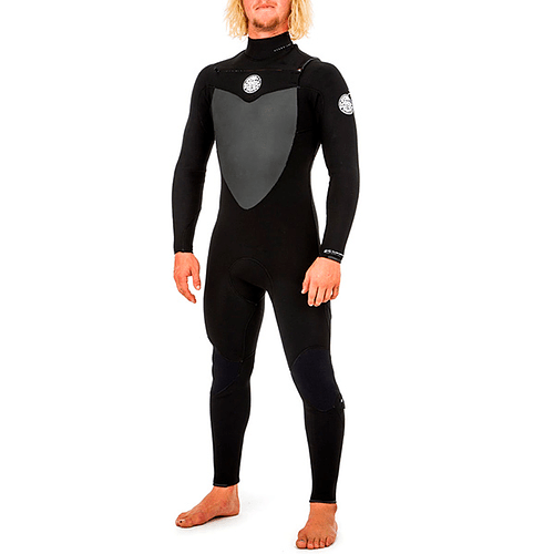 TRAJE SURF RIP CURL FLASHBOMB E5 4.3MM COD.0053