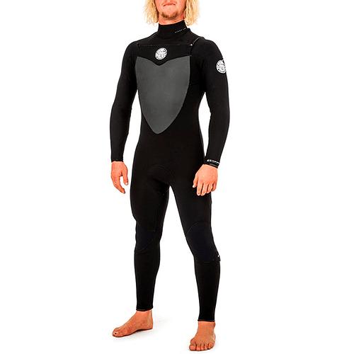 TRAJE SURF RIP CURL FLASHBOMB E5 4.3MM COD.0053