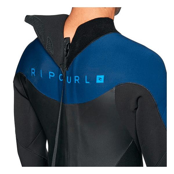 TRAJE SURF RIP CURL OMEGA 4.3MM COD.0052
