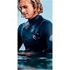 TRAJE SURF RIP CURL DAWNPATROL E5 4.3MM COD.0051