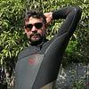 TRAJE SURF AXIS X 4.3MM 7AD234-MT18 XCEL COD.0050
