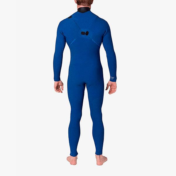 TRAJE SURF RIP CURL EBOMB PRO E6 4.3MM COD.0134