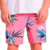 SHORT ROSADO M1801BSB BILLABONG COD.0110