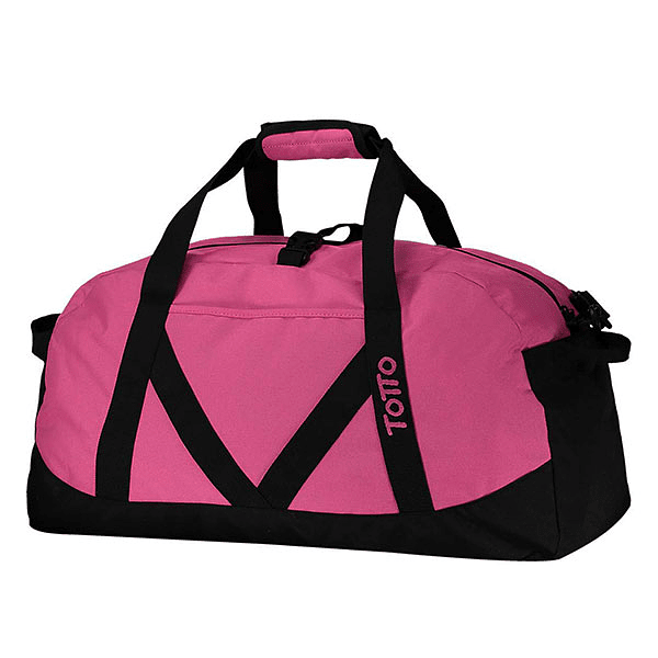 BOLSO PERCROS MA05ACT027 TOTTO COD.0083
