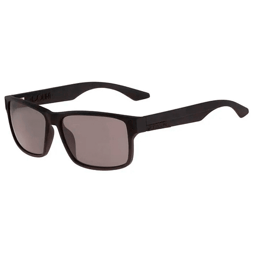 LENTES COUNT LL DRAGON COD.10669