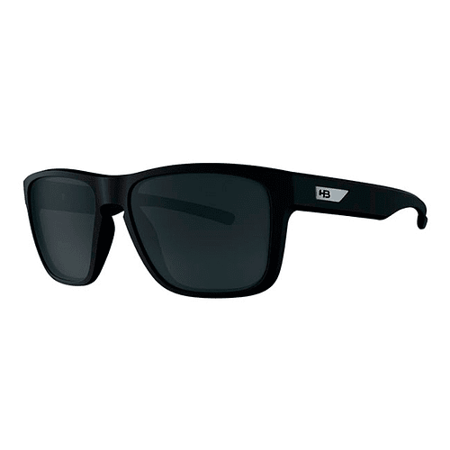 LENTES H-BOMB HOT BUTTERED COD.10751