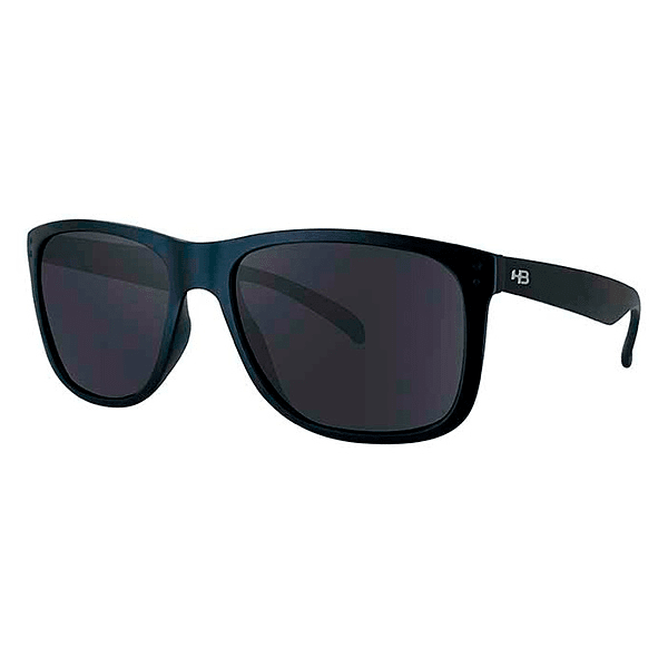 LENTES OZZIE NEGRO HOT BUTTERED COD.10757