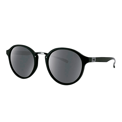 LENTES BRIGHTON HOT BUTTERED COD.10758