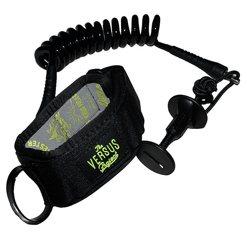 LEASH TRABA BODYBOARD VS BICEP COD.8451