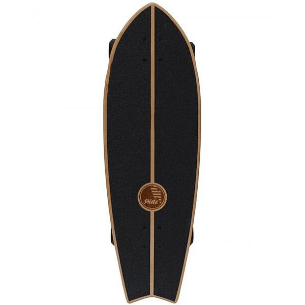 SURFSKATE PESCADO MARRAJO 32 ″ SLIDE COD.10844