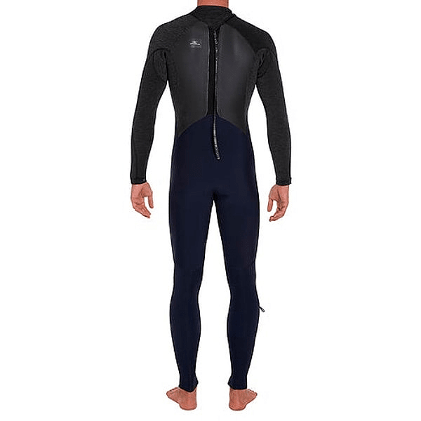TRAJE SURF ONEILL DEFENDER BZ 4.3MM COD.10860
