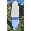 TABLA SURF FUNBOARD 7´2