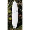 TABLA SURF FUNBOARD 7´6