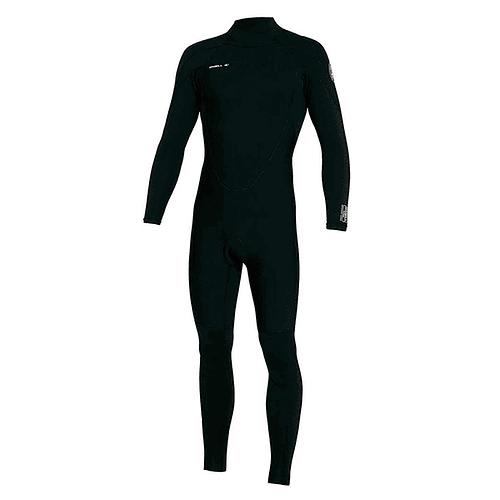 TRAJE SURF ONEILL DEFENDER BZ 4.3MM COD.10860