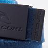CINTURON 6AV245-CBECL1-MT21 RIP CURL COD10887
