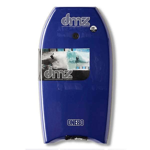 BODYBOARD ONE80 36