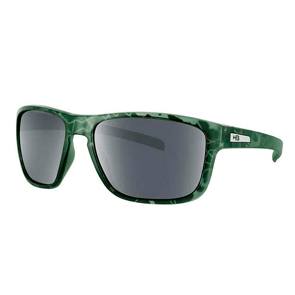 LENTES THRUSTER HOT BUTTERED COD.10750