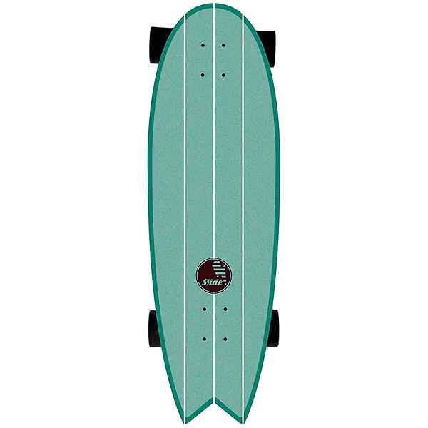 SURFSKATE SWALLOW SALADITA 33