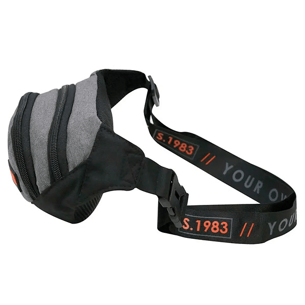 BANANO TOPIC REAL 107992 HEAD COD.10983