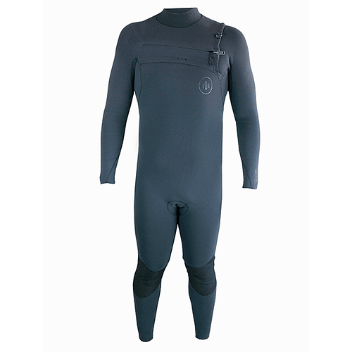 TRAJE SURF OZNE PATROL 4.3MM COD.10393