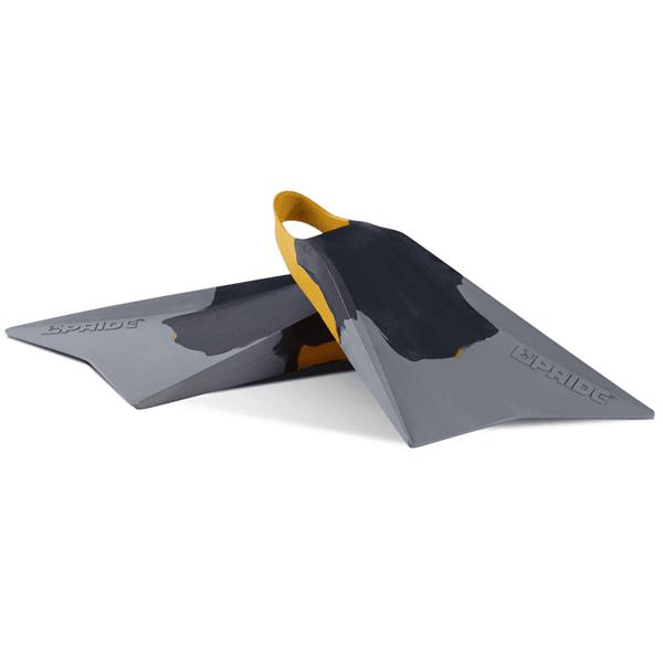 Aletas Vulcan V2 de Pride COD.7630