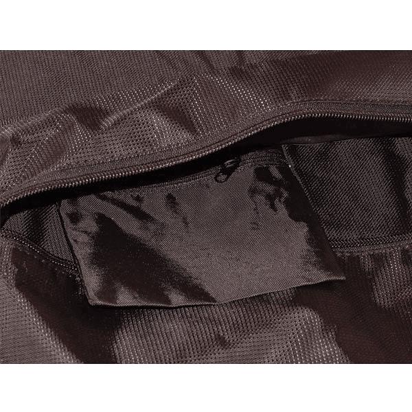 FUNDA BODYBOARD COVER DELUX 5C  COD.9174