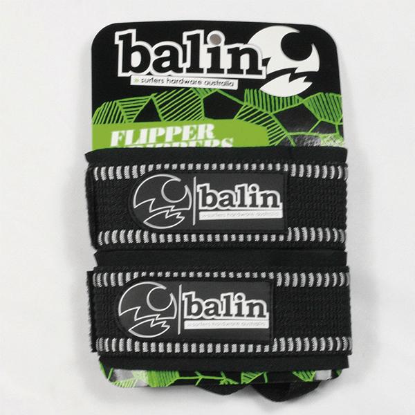 SEGURO ALETA 25CMS BALIN COD.5707