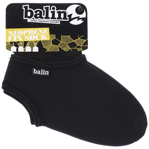 CALCETA NEOPREN LOW 10NS BALIN COD.9177