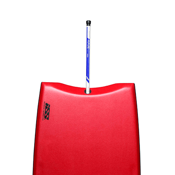 Stringer ISS Soft Flex COD.7296-7297