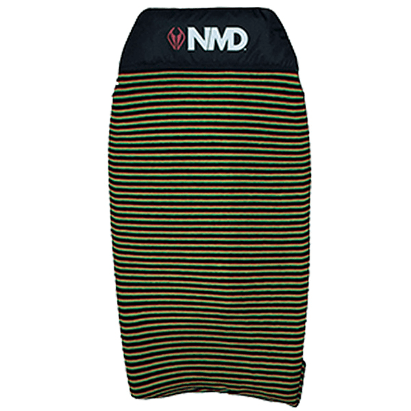 FUNDA CALCETIN NMD KNIT SOCK COD.9291