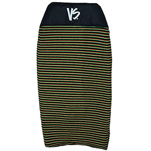 FUNDA CALCETIN VS KNIT SOCK COD.9292