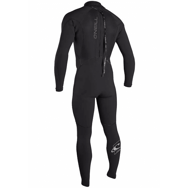 TRAJE SURF EPIC 4.3MM COD.9751 ONEILL