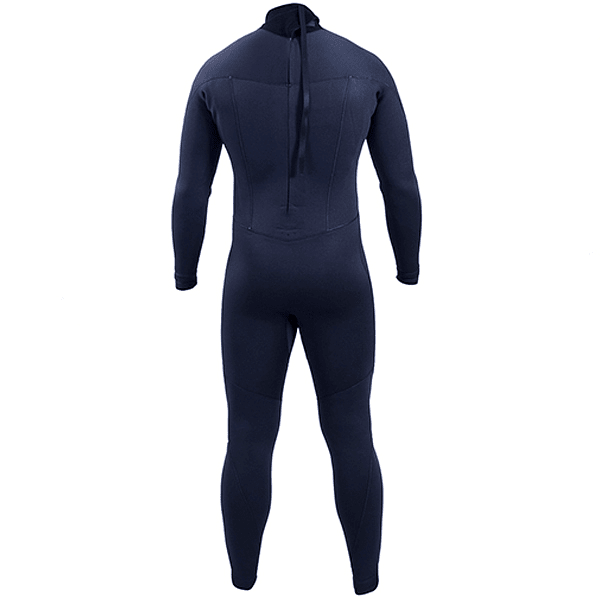 TRAJE SURF OZNE 4.3MM COD.9910