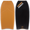 BODYBOARD PRIDE PIERRE LOUIS COSTES - THE ANSWER PP CONTOUR SDC (SINGLE TO DOUBLE CONCAVE)
