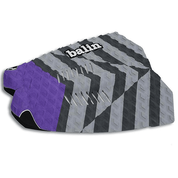 DECK GRIP BALIN - BUZZ