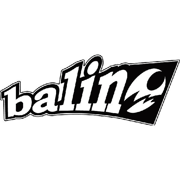 DECK GRIP BALIN - SPLITTER