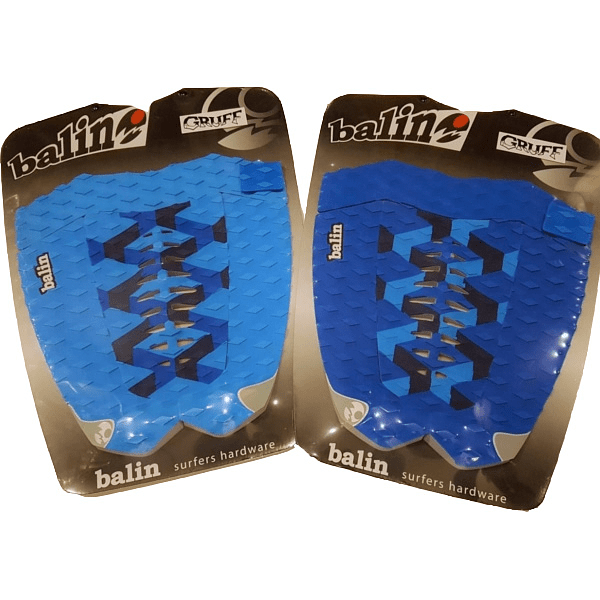 DECK GRIP BALIN - GRUFF