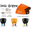 DECK GRIP BALIN - LITTLE GRIPPER