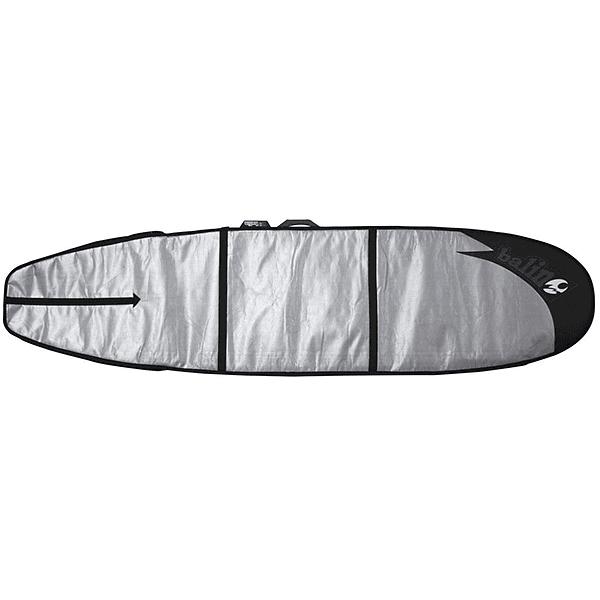 FUNDA SURF BALIN UTE LONGBOARD COVER 8´1
