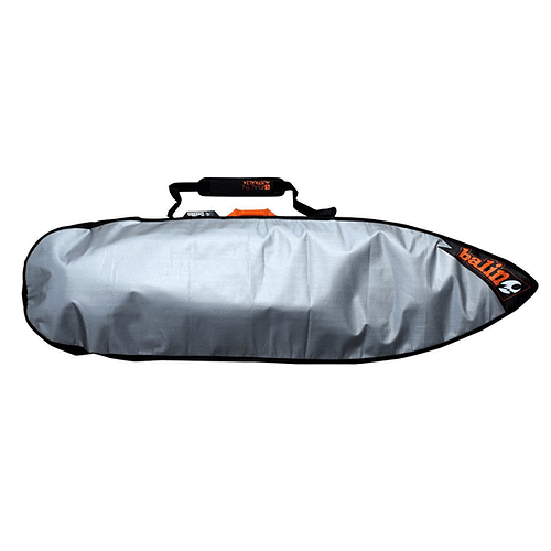 FUNDA SURF BALIN UTE SURFBOARD COVER 6´0