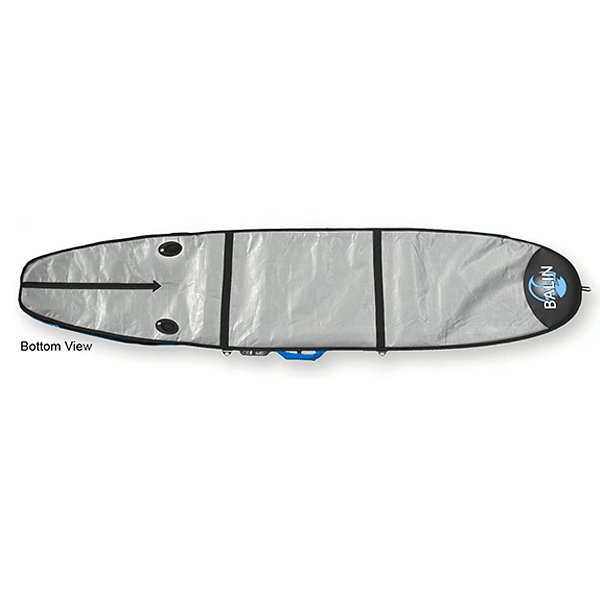 FUNDA SURF BALIN TOUR LONGBOARD COVER 8´6