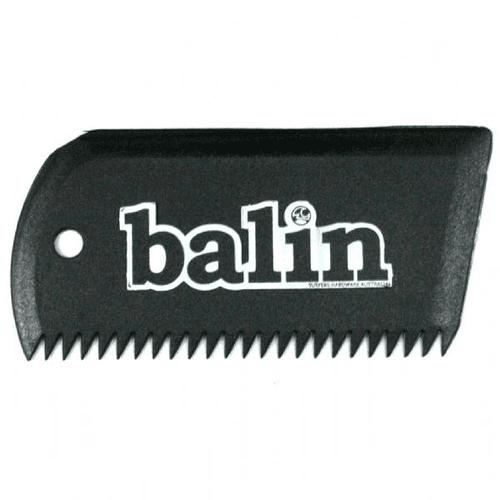 Peineta Surf Wax Pro Balin COD.5382