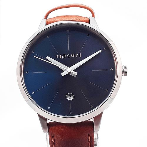 Reloj Rip Curl 6AR133-A3061G La Lola Cod.9955