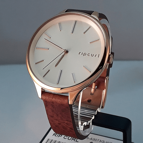 Reloj Rip Curl 6AR135-A3073G Cod.9957